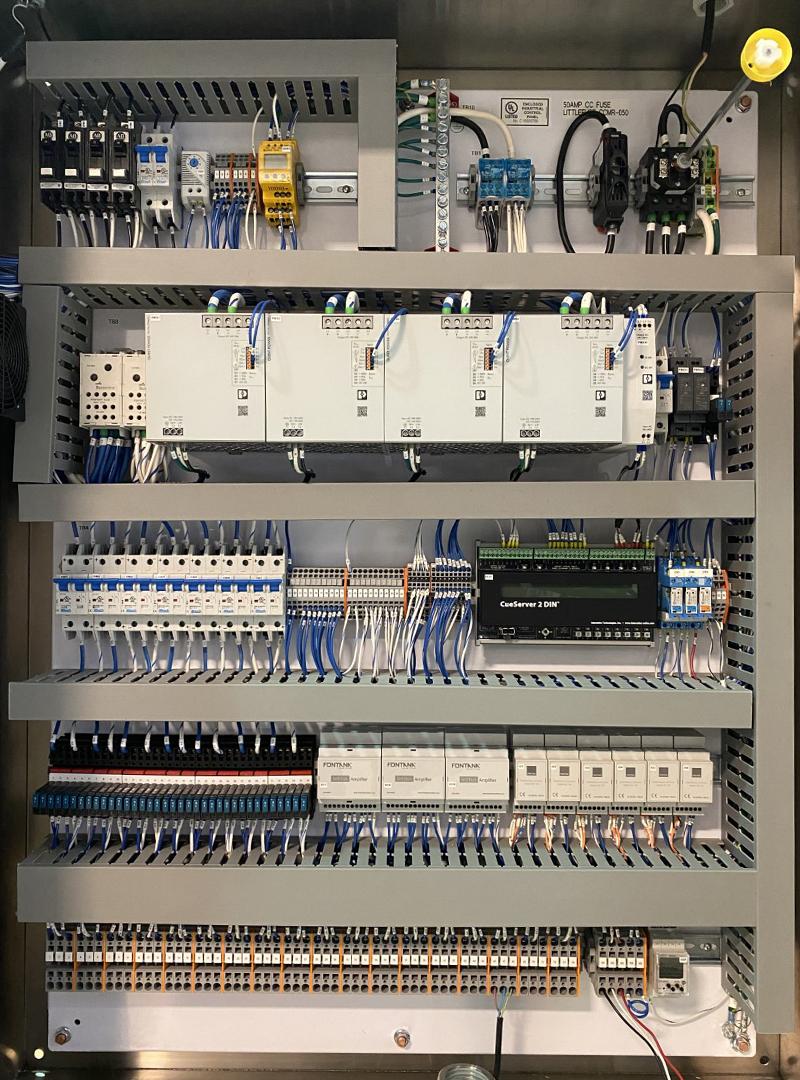 custom-controls